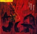 PEINTURE N°12 - ACRYLIQUE SUR TOILE - 120X120 -- 2003.jpg