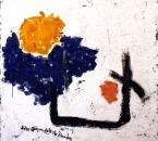 PEINTURE N°15 - Technique mixte sur toile - 150x150 - 2004.jpg