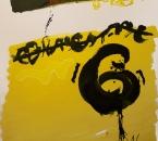 Sans titre - Acrylique Et Pigments Sur Toile - 130x97 - 2002.jpg