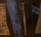 Sans titre - Acrylique Sur Carton Et panneau Bois - 135,5x84 - 2000.jpg