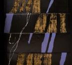 Sans titre - Acrylique Sur Carton contrecollé sur panneau bois- 137x124 - 2001.jpg