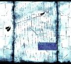 Triptyque blanc - Acrylique sur carton contrecollé sur panneau bois - 206,5x97 - 2001 - Collection particulière.JPG