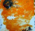 PEINTURE N°20 - Technique mixte sur toile - 81-65 - 2005.jpg