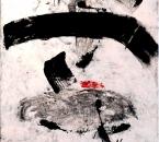 PEINTURE N°24 - ACRYLIQUE SUR TOILE - 146x114 - 2009.jpg
