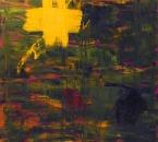PEINTURE N°28 - ACRYLIQUE SUR TOILE - 146x114 - 2009.jpg