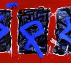 peinture-n-40-acrylique-et-pigments-sur-toile-306x153-2010