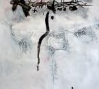 peinture-n-42-technique-mixte-sur-toile-153x110-2010