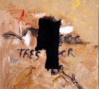 peinture-n-43-technique-mixte-sur-toile-1625x1265-2010