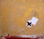 peinture-n-44-technique-mixte-sur-toile-162x130-2010