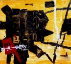 peinture-n-45-technique-mixte-sur-toile-130x97-2010