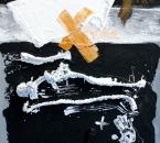 peinture-n-46-technique-mixte-sur-toile-110x153-6-2010