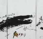 peinture-n-53-tryptique-technique-mixte-sur-toile-330x153-5-2011