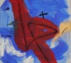 peinture-no-65-acrylique-pigments-et-huile-sur-toile-30x30-2012
