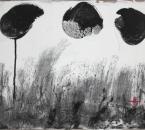 peinture-no-68-technique-mixte-sur-toile-30x40-2012