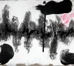 peinture-no-69-technique-mixte-sur-toile-30x40-2012