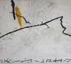 peinture-no-74-technique-mixte-sur-toile-115x75-12-2012