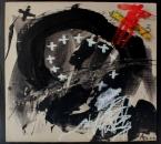 peinture-no54-technique-mixte-sur-carton-69x65-08-2012