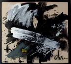 peinture-no55-technique-mixte-sur-carton-69x65-08-2012