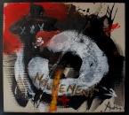 peinture-no56-technique-mixte-sur-carton-69x65-08-2012