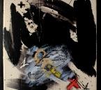 peinture-no57-technique-mixte-sur-carton-69x65-08-2012