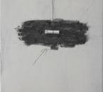 peinture-no58-technique-mixte-sur-toile-30x40-08-2012