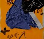 peinture-no59-technique-mixte-sur-toile-30x40-08-2012