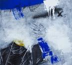Peinture No 75 - Technique mixte sur toile - 100x75 - 01-2013.jpg