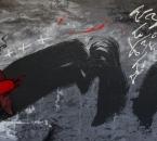 peinture-no-76-technique-mixte-sur-toile-182x107-02-2013