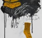 peinture-no-78-technique-mixte-sur-toile-73x92-2013
