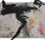 peinture-no-82-technique-mixte-sur-toile-130x162-2013