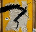 peinture-no-88-technique-mixte-73x93-2013
