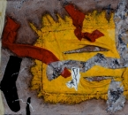 peinture-no-90-technique-mixte-sur-toile-75x115-2013