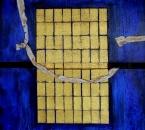 peinture-no-91-technique-mixte-sur-toile-118x139-2013