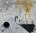 peinture-no-92-technique-mixte-sur-toile-138x200-2013