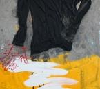 peinture-no-95-technique-mixte-sur-toile-115x75-2013