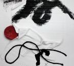 peinture-no-97-technique-mixte-sur-toile-100x75-2014