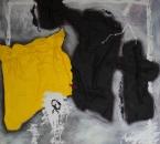 Peinture No 127 - Technique mixte sur toile - 100x100 - 06-2016.jpg