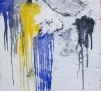 Peinture No 137 - Technique mixte sur toile - 100x80 - 12-2016.jpg