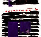 ACRYLIQUE SUR PAPIER 10 - 76x56.JPG