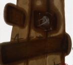CIRE ET CRAIE SUR PAPIER  2 - 29x20 - 2010.jpg