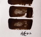 CIRE ET CRAIE SUR PAPIER CHIFFON - 40x20 - 2010.jpg