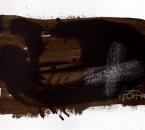 CIRE ET CRAIE SUR PAPIER CHIFFON - 61x46 - 2010.jpg