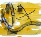 SANS TITRE - FUSAIN ET PIGMENTS SUR PAPIER CHIFFON  40- 76x56 - 2009.jpg