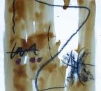 SANS TITRE - LAVIS, COLLAGE ET FUSAIN SUR PAPIER CHIFFON 43 - 76x56 - 2009.jpg
