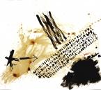 Sans Titre -  Acrylique, Encre et Crayon Sur Papier 70 - 50x65 - 5-2011.jpg