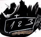 Sans Titre - Encre, Huile Et Crayon Sur Papier 18 - 41x33 - 10-2010.jpg