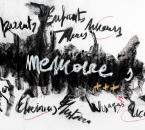 Sans Titre - Fusain, Huile Et Crayon sur Papier 41 - 76x57 - 04-2011.jpg