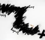 Sans Titre - Fusain et Huile sur Papier 40 - 76x57 - 04-2011.jpg