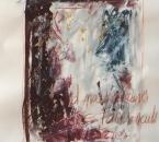 Sans titre 3 - Gouache et crayon de couleurs - D'après  Solitudes d'André Soum poète -1986.jpg