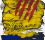 Sans titre - Acrylique, encre de chine, crayon et fusain sur papier chiffon 650gr 297 - 105x75 - 05-2020.jpg